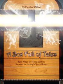 A Box Full of Tales cover image