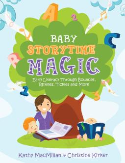 baby_storytime_magic_cover