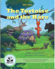 ASL Tales: The Tortoise and the Hare
