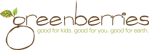 logo-greenberries