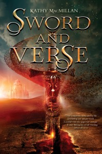 Sword And Verse_cover reveal
