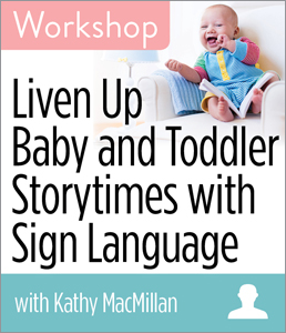 Stories By Hand American Sign Language Fun For Everyone