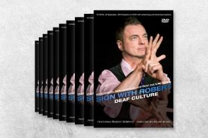 10-dvd-set-mmjkjn6ya0tjntjnec4wrqzdqgqz6ozstycdzcadjc