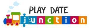 playdate-junction